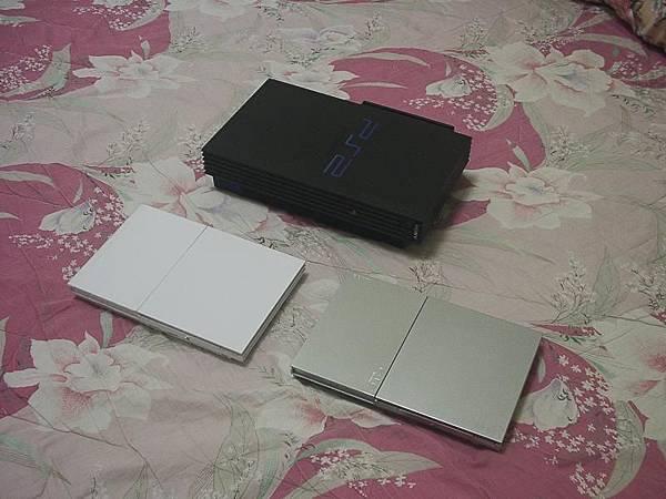 PS2_tn.JPG