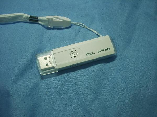 PCI GW-US54mini2W