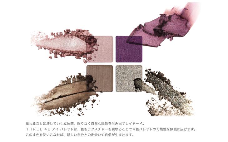 texture_top