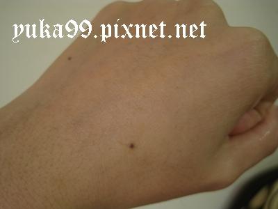 IMG_0826.JPG
