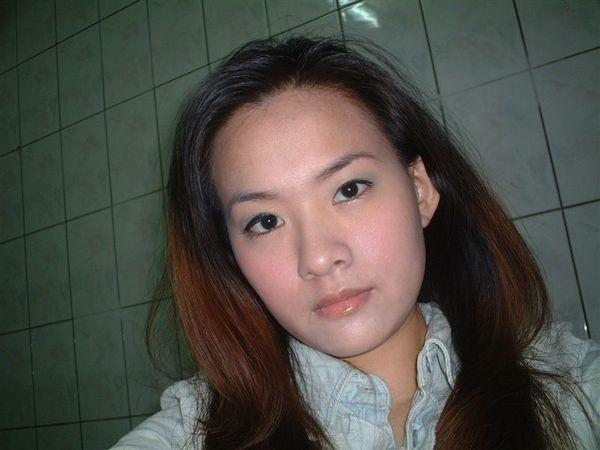 2001_0101_001641AA.JPG