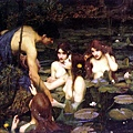 Waterhouse_Hylas_and_the_Nymphs_Manchester_Art_Gallery_1896.15.jpg