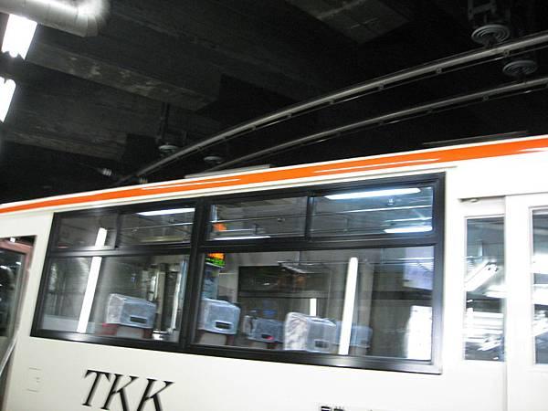 電氣公車2