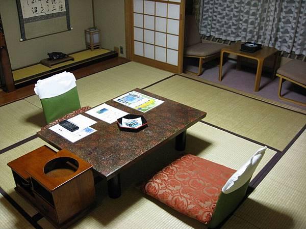 07日本旅 028.jpg