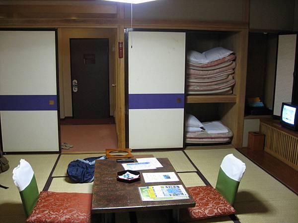 07日本旅 032.jpg