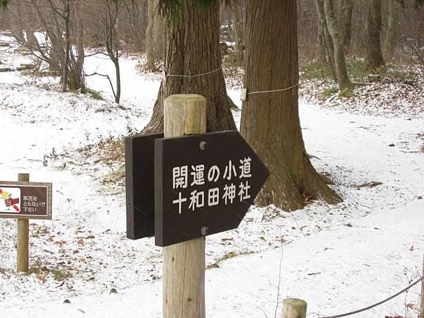 07日本旅 083.jpg