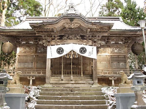 07日本旅 099.jpg
