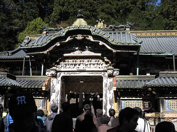 07日本旅 220.jpg