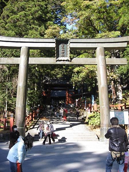 07日本旅 243.jpg