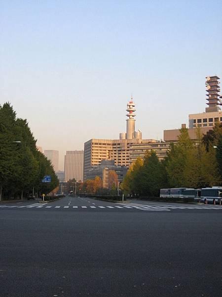 07日本旅 273.jpg