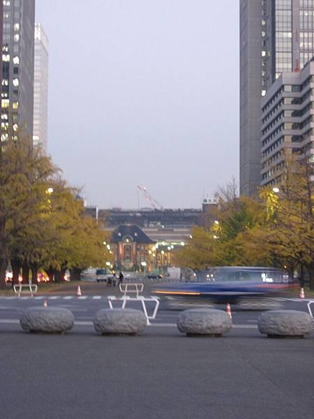 07日本旅 292.jpg