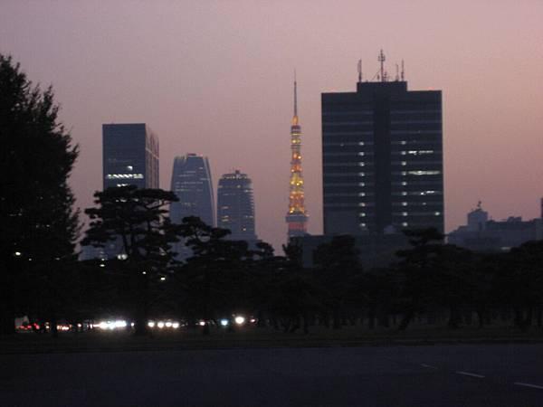 07日本旅 302.jpg