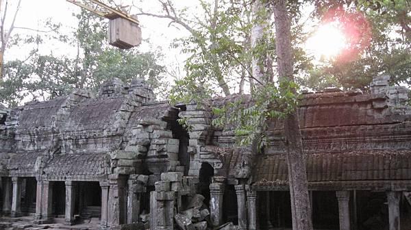 塔普倫神廟40.JPG