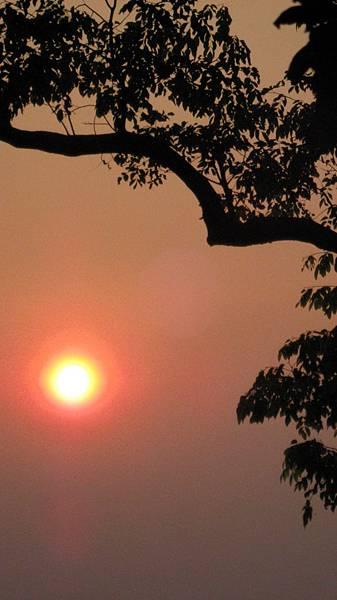 巴肯山日落6.JPG