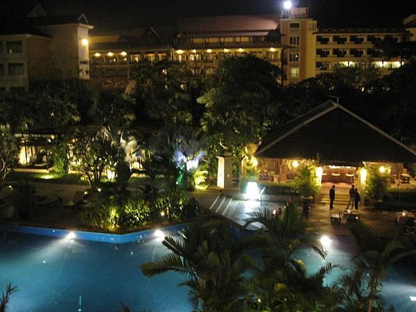 奇蹟飯店-5
