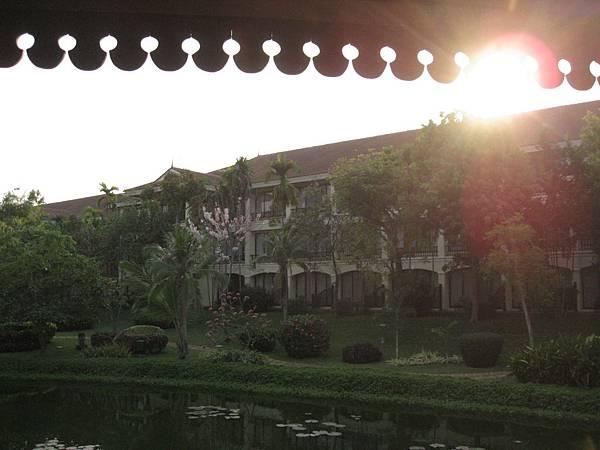 索非特飯店-8