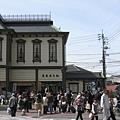 matuyama-sakura 076.jpg