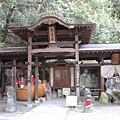 matuyama-sakura 058.jpg