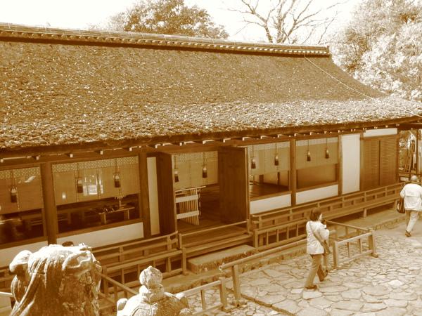上宇治神社2