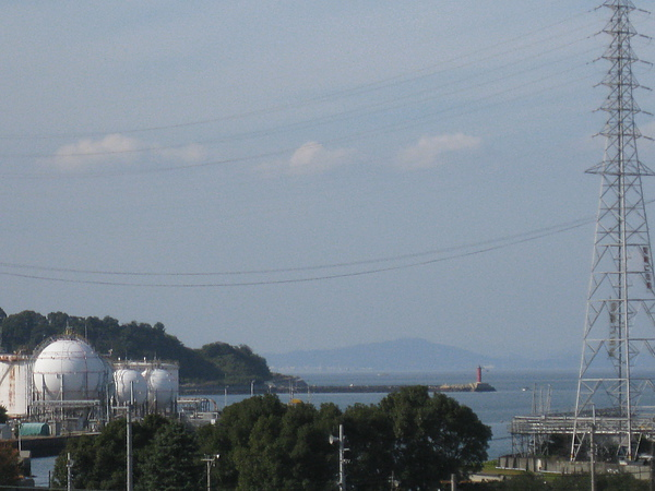 窗外風景3