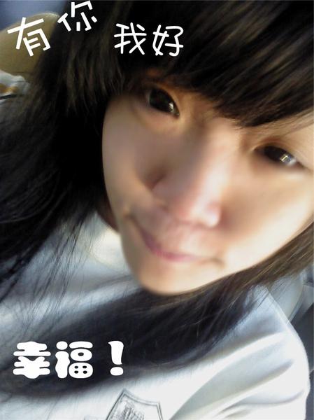 DSC01338_副本.jpg