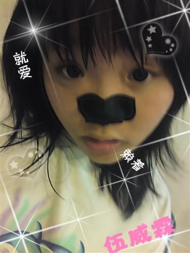 DSC06714_副本.jpg