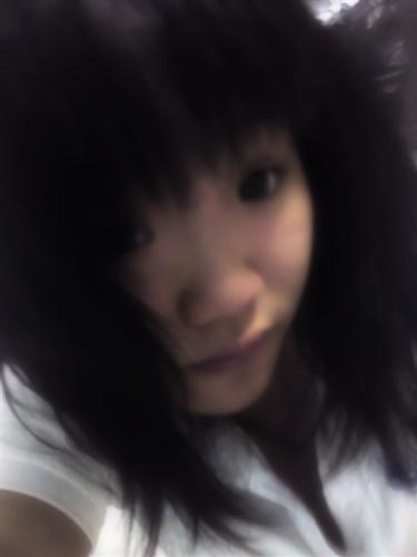 DSC068751_副本.jpg