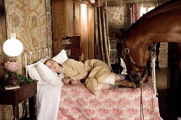 war_horse05