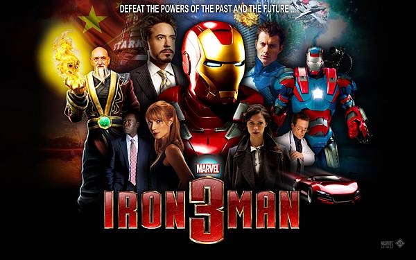 iron_man_3_wallpaper_v2_0