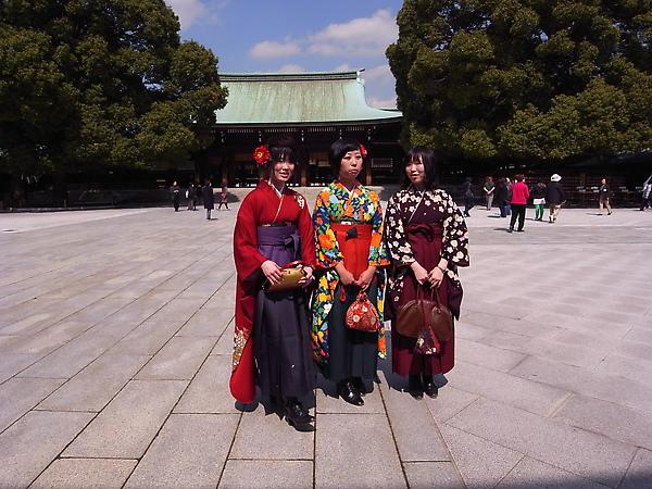 日本妹妹~