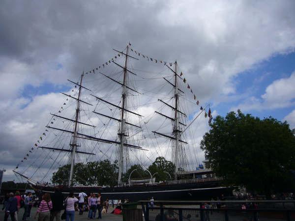 @Greenwich