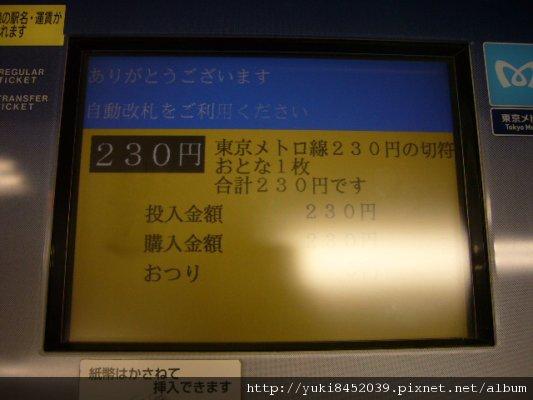 P1020291.JPG