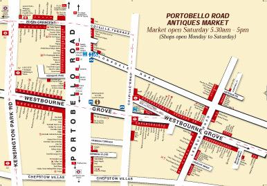 Portobello_map.jpg
