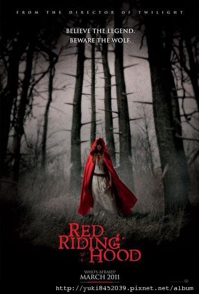 red_riding_hood.jpg