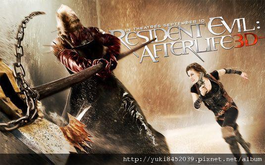 resident_evil_afterlife_ver4.jpg