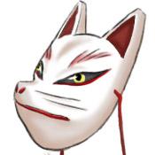 狐狸面具.jpg