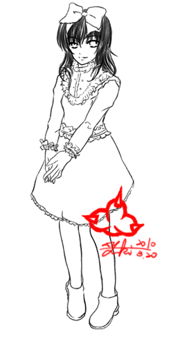 愛麗絲拷貝00.jpg