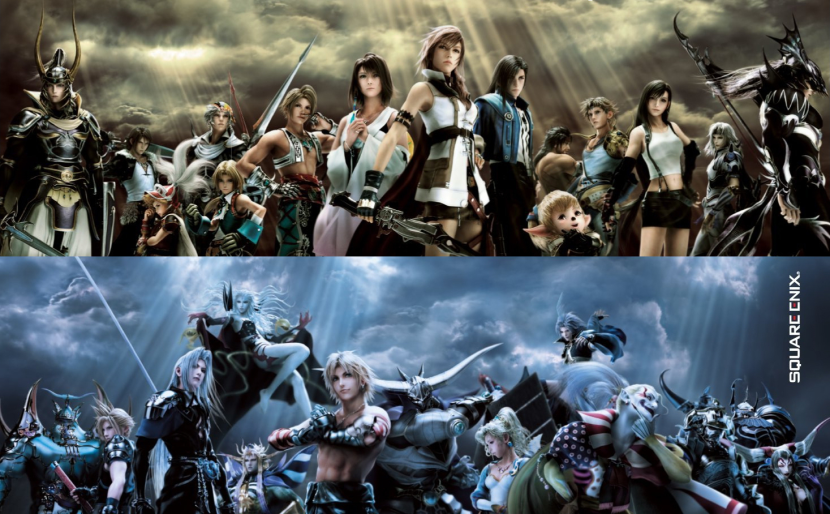 830px-Dissidia_012_Main_Cast.png