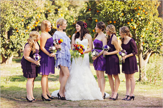 purple-bridesmaid-dresses-1