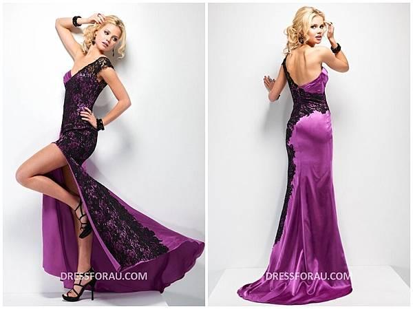 formal dresses 2016