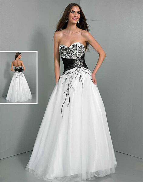 black-and-white-prom-dresses.jpg
