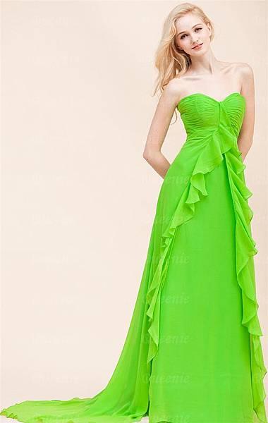 Neon-Prom-Dresses.jpg
