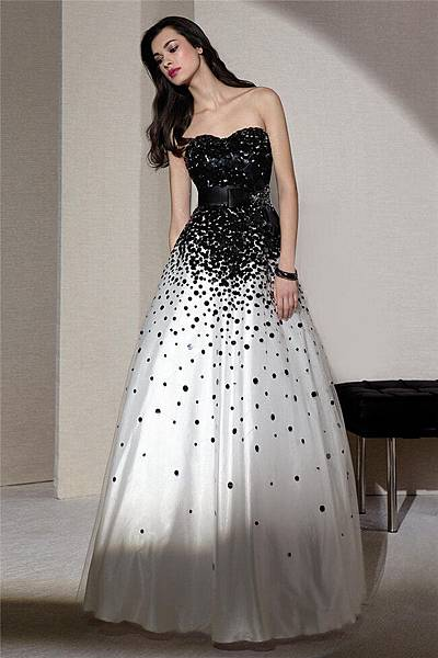 black-and-white-prom-dresses-.jpg