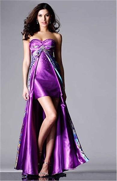 formal-dresses-1436..jpg