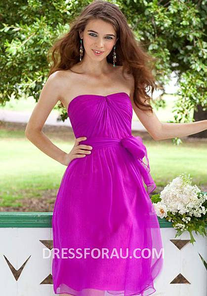 2012-bridesmaid-dresses-108.jpg