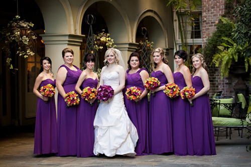 plus-size-purple-bridesmaid-dresses.jpg