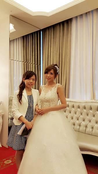 20141129(午)翰威&惟齡