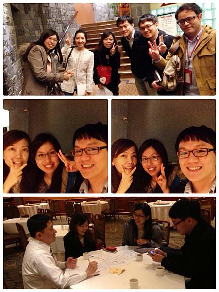 20150502(午)小蘇&雷雷