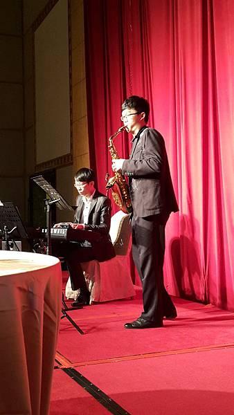 20150627宏騰&佩玲