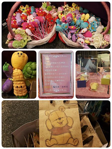 20150627振輔&佳瑩